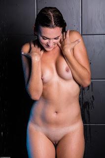 裸体自拍 - Indiana%2BBlanc-S01-016.jpg