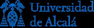 universidad de alcala imagen