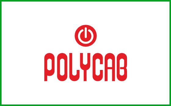Polycab india ipo share price