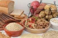 Permalink ke Pengertian, Jenis dan Matabolisme Karbohidrat