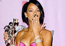 Conheça os indicados ao VMA 2007