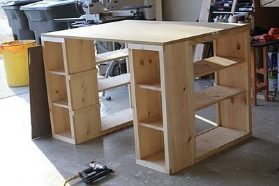 fait avec amour cako projet grenier 4 l 39 atelier. Black Bedroom Furniture Sets. Home Design Ideas