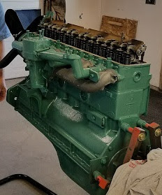 Buick_blue_engine