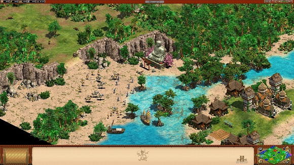 age-of-empires-2-hd-rise-of-the-rajas-pc-screenshot-www.ovagames.com-3