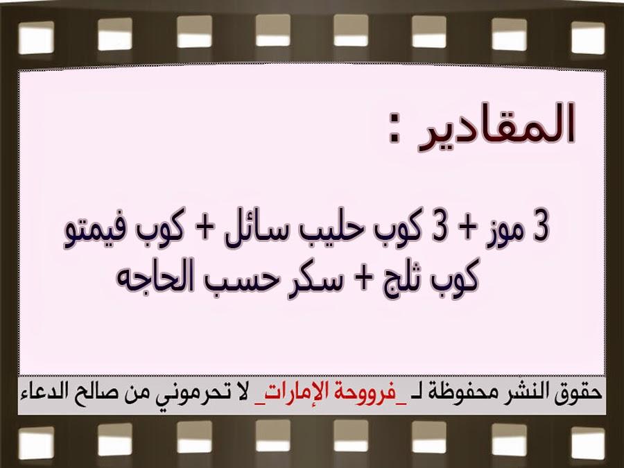 http://4.bp.blogspot.com/-x7GcWsofulo/VVNONY6GPAI/AAAAAAAAM3Q/LRIkKt1LD7g/s1600/3.jpg