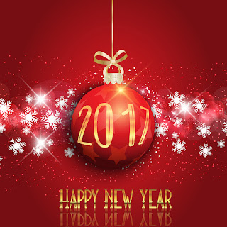 2017 Happy New Year Pictures For Facebook