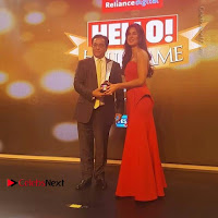 Celebs On Red Carpet Of Hello Hall Of Fame Awards  0015.jpg