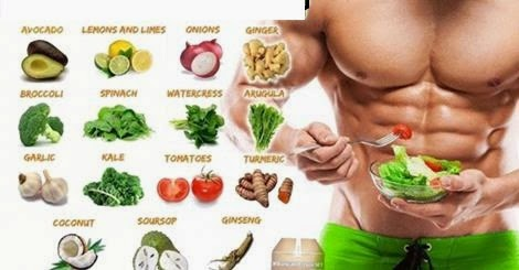 https://www.buildmusclegym.com/2015/04/foods-increase-secretion-of-masculinity.html