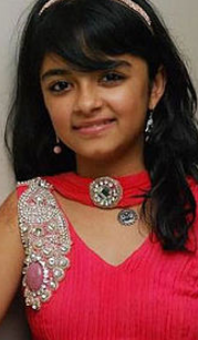 Taruni Sachdev funeral, death, family, death photos, last message, death video, age, sister, father, death reason, rasna, wiki, biography