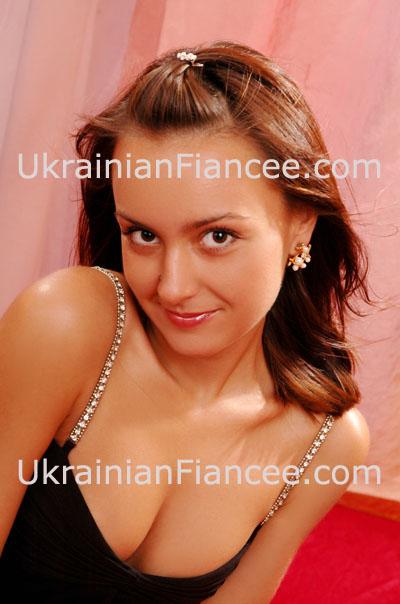 Russian ukrainian dating agency reviews