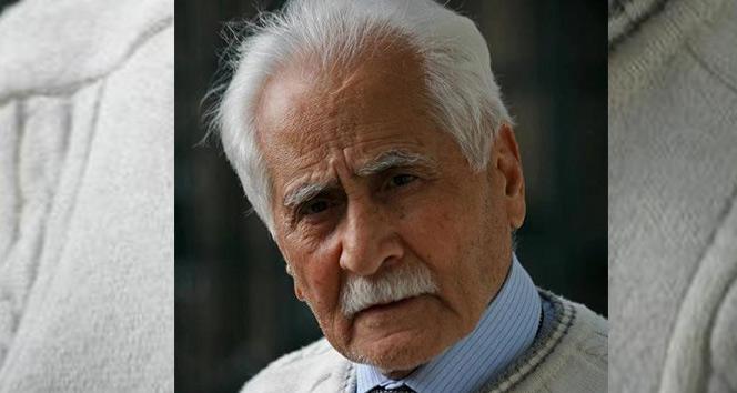 Şair-Yazar Bahattin Karakoç, 88 yaşında hayatını kaybetti.