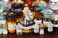 La homeopatía: 250 años de eficacia y polémica