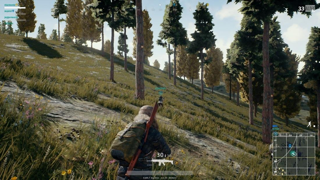 Playerunknown S Battlegrounds Crack Pc Free Download Pubg Pc Game