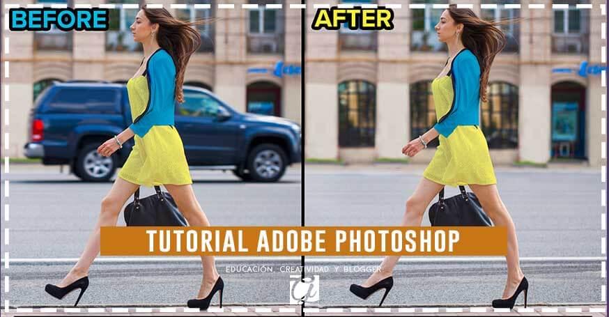 eliminar-cualquier-objeto-con-adobe-photoshop