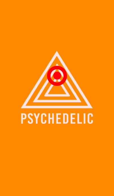 PSYCHEDELIC style 4