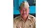 Soal DD Desa Pakel, Inspektorat Tunggu Hasil Laporan di Kejagung