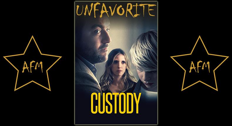 custody-jusqua-la-garde