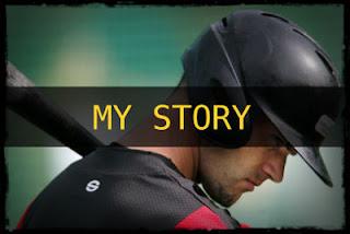 My Krav Maga Story