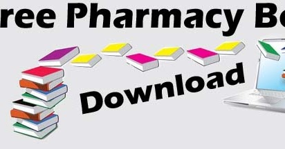 Pharmaceutical Jurisprudence Ebook