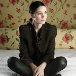 Rooney Mara hot hd wallpapers