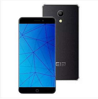 Expected Score of the Elephone P9000 Edge Phone