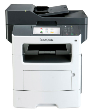 Lexmark x5650 all-in-one inkjet printer: amazon. Co. Uk: office products.