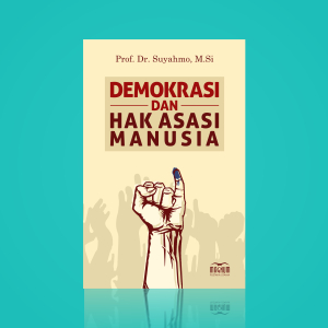 demokrasi dan hak asasi manusia