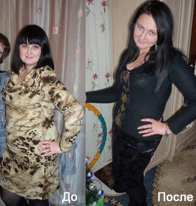 Как принимать имбирь для похудения 15