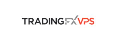 Rekomendasi vps untuk forex