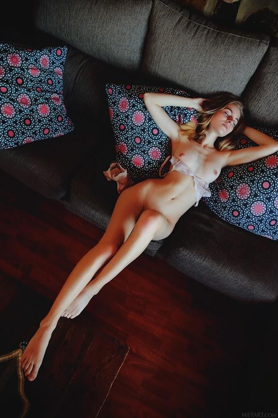 MetArt Shayla Thinking Of You jav av image download