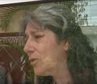 Derita penyakit langka, Wanita Ini Tidak Makan Selama 10 Tahun