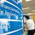 Caixa libera uso de FGTS como garantia para consignados