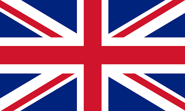 download Flag of the United Kingdom svg eps png psd ai vector color free  #United #logo #flag #svg #eps #psd  #ai #vector #Kingdom #free #art #vectors #country #icon #logos #icons #flags #photoshop #illustrator #symbol #design #web #shapes #button #frames #buttons #apps #flags #science #network