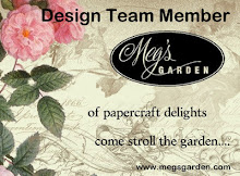 I designed for Meg's Garden, Nov 2012 to Jan 2014