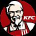 Programmer KFC Indonesia