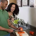 5 Cooking Tips Every Man Should Know To Impress Their Partners