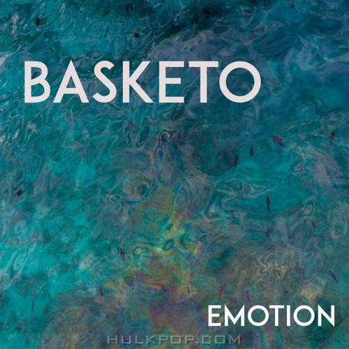 Basketo – Emotion (AAC)