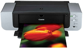 Canon PIXMA pro9000 Driver Download [Mac OS, Windows]