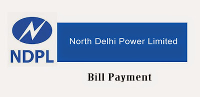 North Delhi Power Limited Online login