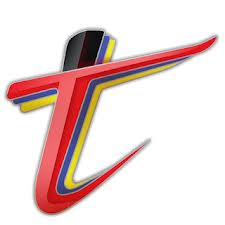 Keputusan penuh Johor Darul Takzim vs T-team