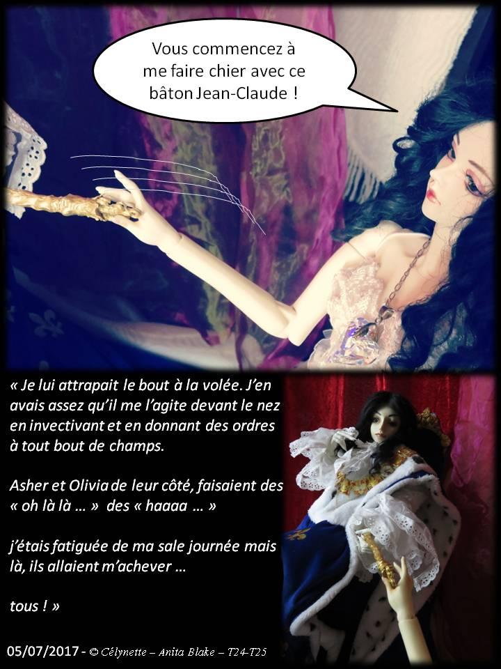 AB Story, Cirque:T24 ep7 p 51/E8 p 52/+E9 p 52 - Page 51 Diapositive46
