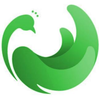 Racksterly logo