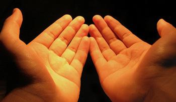 Sepuluh Hari Pertama Bulan Ramadhan, Mari Kita Panjatkan Doa Ini