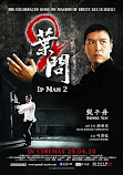 Ip Man 2 online latino 2010