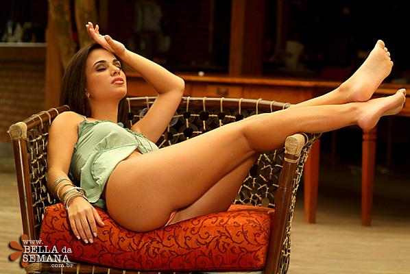 Sexy Ass Blogspot 9