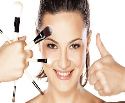 how to look beautiful and attractive naturally