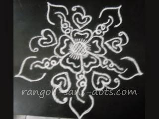 rangoli-design-simple-2.jpg