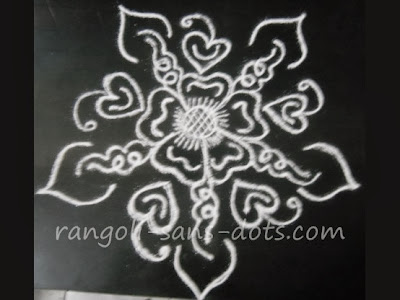 rangoli-design-simple-2.jpg