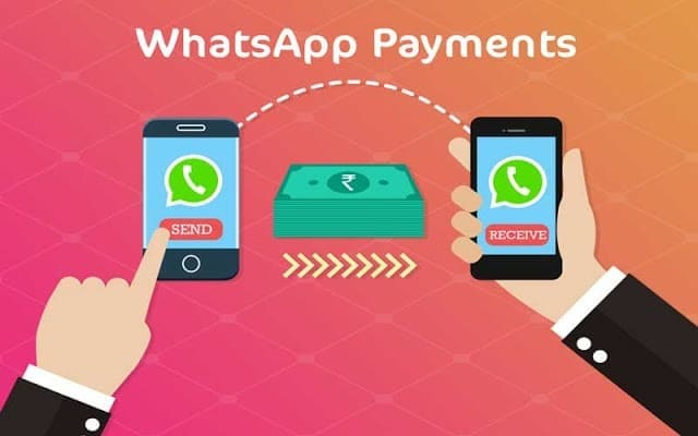 whatsapp-to-launch-money-transfer-between-friends-titled-whatsapp-payments