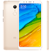 Xiaomi Redmi 5 Stock Flash  Firmware Rom